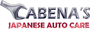 Cabena's Japanese Auto Care | Auto Repair & Service in Acworth, GA